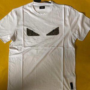 Fendi Men Shirt